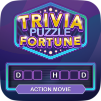 Trivia Puzzle Fortune Trivia Games Free Quiz Game  1.112 APK Cracked Downlaod – PRO for android