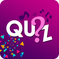 Trivial Music Quiz 1.5.0 APK Cracked Downlaod – PRO for android