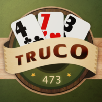 Truco 473  4.8.14.5 APK Cracked Downlaod – PRO for android