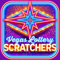 Vegas Lottery Scratchers 1.0.10 APK Cracked Downlaod – PRO for android