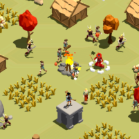 Viking Village 8.6.5 APK Cracked Downlaod – PRO for android