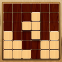 Wood Block Puzzle 1010 1.0.26 APK Cracked Downlaod – PRO for android