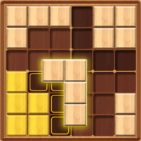 Wood Block Puzzle Sudoku 99  1.0.16 APK Cracked Downlaod – PRO for android