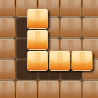 Wooden 100 Block Puzzle – Classic Wood Brain Game  2.6.1 APK Cracked Downlaod – PRO for android