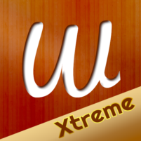 Woody Extreme: Wood Block Puzzle Games for free  2.5.1 APK Cracked Downlaod – PRO for android