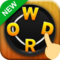Word Connect – Word Games Puzzle 7.6 APK Cracked Downlaod – PRO for android