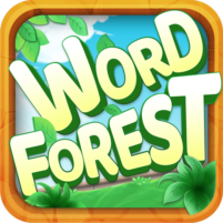 Words from word: Crosswords. Find words. Puzzle  3.0.65 APK Cracked Downlaod – PRO for android