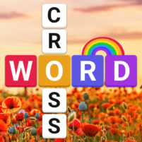 Word Rainbow – A crossword game 1.7.6 APK Cracked Downlaod – PRO for android