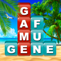 Word Tiles : Hidden Word Search Game 6.0 APK Cracked Downlaod – PRO for android