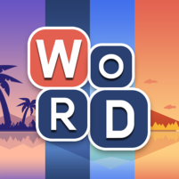 Word Town: Search, find & crush in crossword games 2.6.6 APK Cracked Downlaod – PRO for android