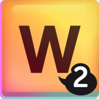 Words With Friends 2 – Board Games & Word Puzzles 16.411 APK Cracked Downlaod – PRO for android