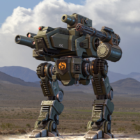 World Of Robots  1.1.4 APK Cracked Downlaod – PRO for android