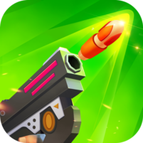 X SHOOTER 1.3.2 APK Cracked Downlaod – PRO for android