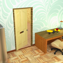 You Must Escape 2.2.3 APK Cracked Downlaod – PRO for android