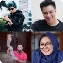Youtuber Indonesia 8.25.4z APK Cracked Downlaod – PRO for android