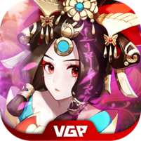 Yêu Linh Giới  10.0.1 APK Cracked Downlaod – PRO for android
