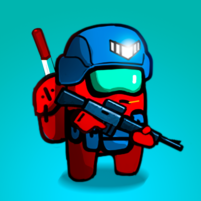 Zombie Among Space  0.9 APK Cracked Downlaod – PRO for android