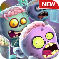 Zombie Inc. Idle Zombies Tycoon Games 2.3.4 APK Cracked Downlaod – PRO for android