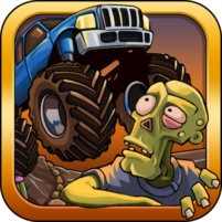 Zombie Road Racing 1.1.2 APK Cracked Downlaod – PRO for android