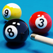 8 Ball Billiards- Offline Free Pool Game 1.8.4 APK Cracked Downlaod – PRO for android