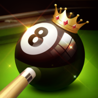 8 Ball League  0.3.9 APK Cracked Downlaod – PRO for android