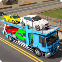 Airplane Pilot Vehicle Transport Simulator 2021 1.14 APK Cracked Downlaod – PRO for android