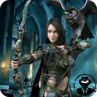 American Ninja Sword Fight with Assassin Warrior 2.0.8 APK Cracked Downlaod – PRO for android