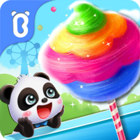 Baby Panda's Carnival 8.56.00.00 APK Cracked Downlaod – PRO for android