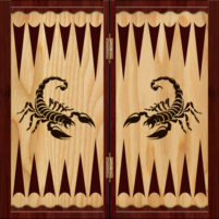 Backgammon online and offline  36 APK Cracked Downlaod – PRO for android
