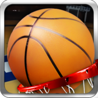 Basketball Mania 3.9 APK Cracked Downlaod – PRO for android