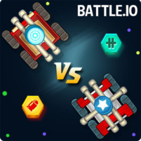 Battle.io 4.7 APK Cracked Downlaod – PRO for android