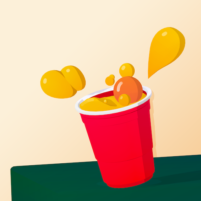 Be a pong  1.2.31 APK Cracked Downlaod – PRO for android