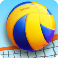Beach Volleyball 3D 1.0.5 APK Cracked Downlaod – PRO for android