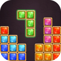 Block Puzzle Jewel Classic  1.23 APK Cracked Downlaod – PRO for android