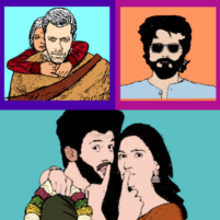 Bollywood Movies Guess: With Emoji Quiz 1.9.27 APK Cracked Downlaod – PRO for android