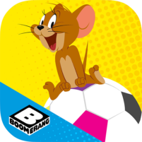 Boomerang All-Stars: Tom and Jerry Sports 2.4.1 APK Cracked Downlaod – PRO for android