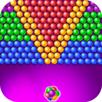Bubble Shooter 79.0 APK Cracked Downlaod – PRO for android