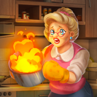Candy Legend: Manor Design 2 APK Cracked Downlaod – PRO for android