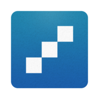 Chess – play, train & watch  1.4.21 APK Cracked Downlaod – PRO for android