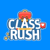 Class Rush 1.7.2 APK Cracked Downlaod – PRO for android