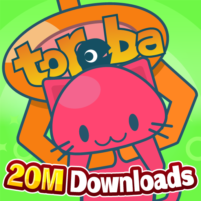 Claw Machine Game Toreba -Online Claw Machine Game 1.18.0.CSC APK Cracked Downlaod – PRO for android