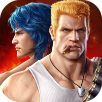 Contra Returns 1.29.82.1857 APK Cracked Downlaod – PRO for android