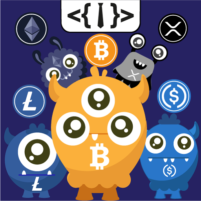 CryptoFast – Earn Real Bitcoin 1.2.5 APK Cracked Downlaod – PRO for android