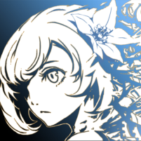 Cytus II 4.1.0 APK Cracked Downlaod – PRO for android