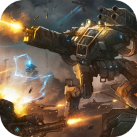 Defense Zone 3 HD  1.5.6 APK Cracked Downlaod – PRO for android