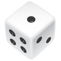 Dice Roll SNS 42.0 APK Cracked Downlaod – PRO for android