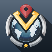 Domination: Earth 2.8.0 APK Cracked Downlaod – PRO for android