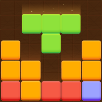 Drag n Match: Block puzzle 2.0.1 APK Cracked Downlaod – PRO for android