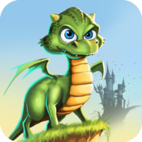 Dragon & Dracula 2.5.8 APK Cracked Downlaod – PRO for android