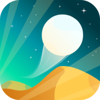 Dune! 5.5.5 APK Cracked Downlaod – PRO for android